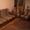 Продам комплект мягкой мебели #198928