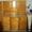 Кухонный гарнитур б/у #234477
