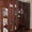 Продажа стенки в хорошем состоянии #342683