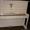 Продам новое пианино производства C.Bechstein Чехия. #416994