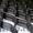 ООО СтройКом реализует спецтехноткани со склада в Ижевске #419248