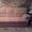 Мягкий диван-кровать #449059