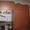 Продам стенку для школьника #443924