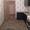 Ремонт квартир,  офисов,  коттеджей. Доступные цены.Гарантия. #102335