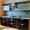Кухни,  шкафы купе, торговое оборудование #604724