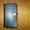 Продаю Iphone 3G,  8Gb,  #600706