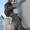 Промышленный альпинизм или высотные работы методом канатного доступа #605730