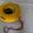 Тюбинг - ватрушка (850мм) #651689