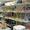 Продам прилавки,  стеллажи,  решетки #779750
