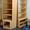 Рабочая группа (шкаф,  стеллаж,  стол) #886435