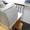Цветной лазерный принтер HP #886428