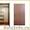 кровати двухъярусные для строителей , кровати для санатория, кровати для лагеря - Изображение #9, Объявление #902891