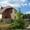 Продается кирпичный коттедж 192 кв.м на Малиновой горе #912989