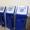 Платежные терминалы,  оборудование для бизнеса,  продажа  #1074749