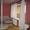 Продается 2-к. квартира 50 кв.м,  10 лет Октября,  26 с отличным ремонт #1114079