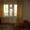 Сдается 2-к. квартира 54 кв.м по адресу: ул. Степана Разина,  45 #1151461