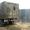 Продам ГАЗ 6611 #1142350