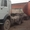 Седельный тягач КАМАЗ 54115 #1178435