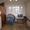 Продается комната в общежитии по ул. Зои Космодемьянской,  19  #1181195