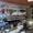 Интернет-магазин инструмента для автосервисов #1259774
