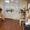 Продается 1-к. квартира в соцгороде,  Орджоникидзе 25а,  5/5 кирп,     31/17 кв.м.  #1292489