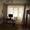 Продается 2-к. квартира в центре,  Коммунаров 214. #1352136