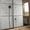 Зеркала для шкафа-купе. Стекло с рисунком для мебели и интерьера. #1040106