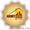 Ремонт пылесоса KIRBY111 #1407884
