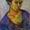 Портрет маслом на холсте от 3х дней с доставкой по РФ #1433389