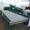 Стол роликовый селекционный для переборки корнеплодов CП-1000 #1299601