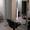 Зеркала с рисунком для мебели. Нанесение рисунков любой сложности - Изображение #4, Объявление #1040108