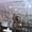 Нарезка, доставка и монтаж зеркала в Ижевске. - Изображение #8, Объявление #1040105