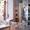 Нарезка, доставка и монтаж зеркала в Ижевске. - Изображение #7, Объявление #1040105