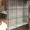 Витрины, стойки и прилавки из стекла под заказ. Доставка, монтаж. - Изображение #3, Объявление #1504815