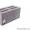 Распродажа керамзитобетонных и бетонных блоков #1514163