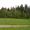 Участки в 6-ти км от Ижевска от 8 до 15 соток,  12 тыс руб за сотку #1564345
