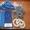 Шарнирные гибкие трубки для подачи сож в Туле #1630524