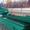 Сортировка для корнеклубнеплодов «Картберг» в Ижевске #1660189