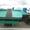 Бункер механизированный приемный в Ижевске #1660190