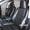 Пошив авточехлов,  5D автоковриков из экокожи,  перетяжка салонов авто #1670167