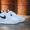 Продам кроссовки мировых брендов. #1674625