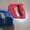 Производство изделий из пластмасс на ТПА,  вакуумная формовка #1700982