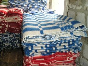 Кровати для студентов, кровати для строителей, кровати для больниц опт - Изображение #8, Объявление #691852