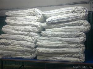 Кровати для студентов, кровати для строителей, кровати для больниц опт - Изображение #7, Объявление #691852