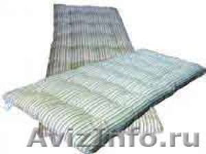 кровати двухъярусные для строителей , кровати для санатория, кровати для лагеря - Изображение #10, Объявление #902891