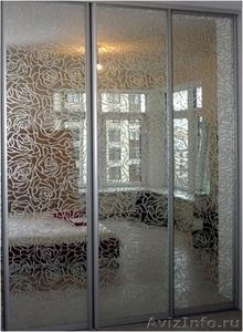 Изготовление и продажа изделий из стекла и зеркала. - Изображение #5, Объявление #1040102