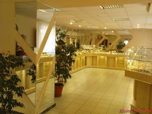 Изготовление и продажа изделий из стекла и зеркала. - Изображение #1, Объявление #1040102