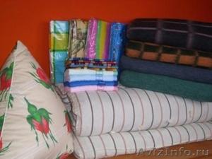 Металлические кровати для общежитий, кровати армейские, кровати одноярусные. - Изображение #5, Объявление #1479380