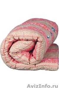Кровати металлические одноярусные, кровати металлические двухъярусные. - Изображение #4, Объявление #1478873