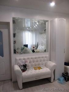Нарезка, доставка и монтаж зеркала в Ижевске. - Изображение #9, Объявление #1040105